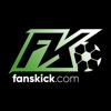 Fanskick