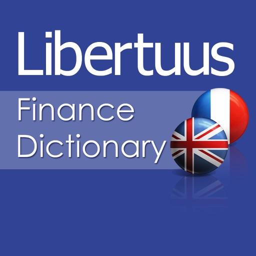 Libertuus Finance termes FR-EN