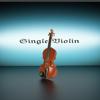 Christian Schoenebeck d/b/a Crudebyte - iSymphonic Orchestra  artwork