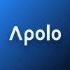 Apolo~スマホをスマートスピーカーに進化~