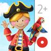 Pequenos Piratas
