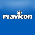 iPedidos Plavicon icon