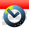 ShiftLife Turnos Organizador