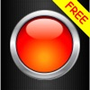 ALERT! - The Impossible Game (FREE)
