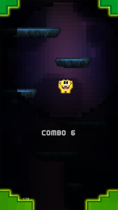 Image of Keep Combo for iPhone
