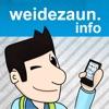 www.weidezaun.info