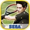 Virtua Tennis Challenge 앱 아이콘 이미지