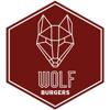 WOLF Express