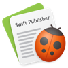 Swift Publisher 5 - Belight Software, ltd