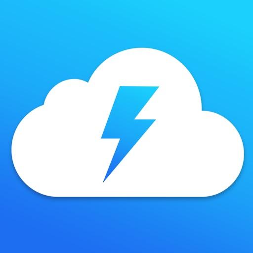 闪电 VPN - 极速秒连VPN代理