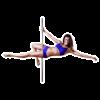 Pole Dance Fitness 2018
