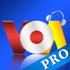 VOA常速新闻广播Pro(官方)-每日双语...