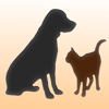 iPetCare: Care for Dogs & Cats