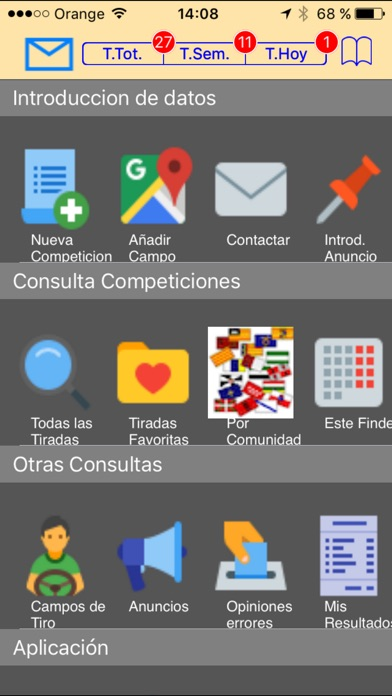 download trilloyplato apps 4