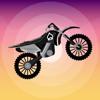Marko Ceki - Enduro Moto Bike Race PRO artwork