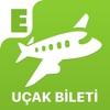 U�§ak Bileti By Enuygun App Icon