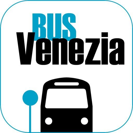 Bus Venezia