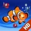 水族館 HD +
