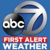 download ABC7 WWSB First Alert Weather