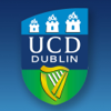 University College Dublin Mobile