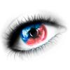 Red Eye Corrector