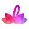 Lotus Yoga - Flexibilidade