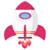 Rocket VPN - Unlimited VPN - John Wilson