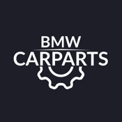 Car Parts For Bmw With Diagrams app review