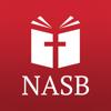 NASB Bible Icon
