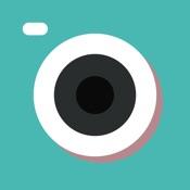 Cymera – Foto - und Beauty-Editor