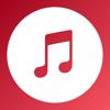 Make Sound Player Offline Mp3