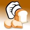 Хлебопекарь