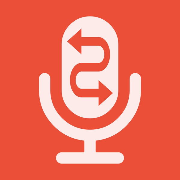 Voice Changer Calls Recorder App APK Download For Free On Your