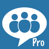 Text 2 Groups PRO