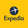 Expedia Travel Companion