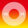 TunesFlow - Reproductor de Música con ecualizador