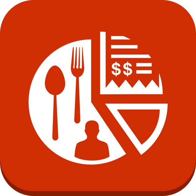 Oracle America, Inc. Apps on the App Store