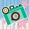 Photo Bright Camera