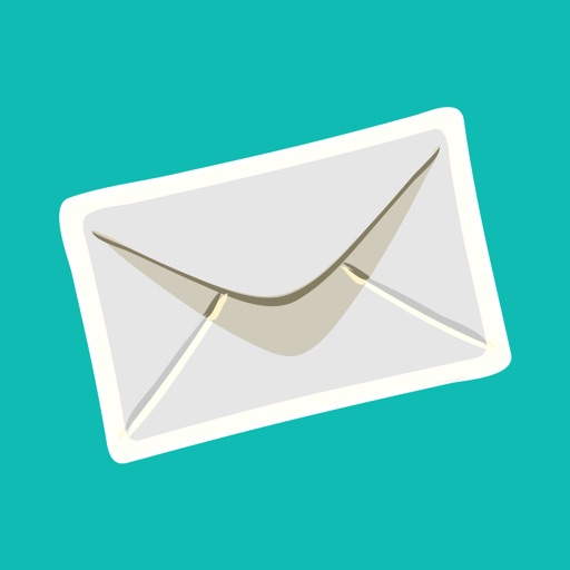 Download Sarahah | صراحة free for iPhone, iPod and iPad
