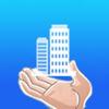 未酷小区 - 邻居共享资源的完美平台 Wiki