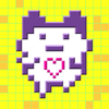 BANDAI NAMCO Entertainment Inc. - Tamagotchi Classic -Original- artwork
