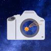 Starry sky Camera
