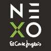 NEXO, El Corte Inglés