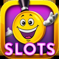 Cashman Casino: Slot Machines