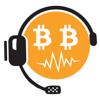 download Bitcoin Radio Marketwatch