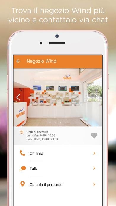 Screenshot of Wind Talk ™2