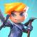 Portal Knights - 505 Games (US), Inc.