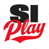 SI Play: Sports Team and Club Management - Sports Illustrated Play LLC