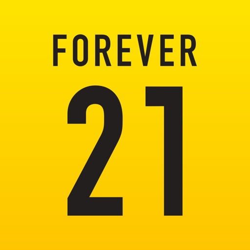 Forever 21 images