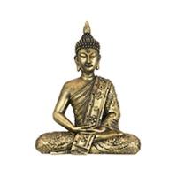 Buddha thai purmerend